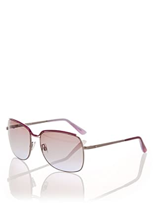 Hogan Sonnenbrille HO0049 lila