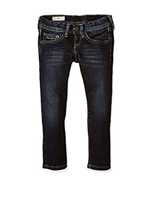 Pepe Jeans London Vaquero Becket Slim Fit