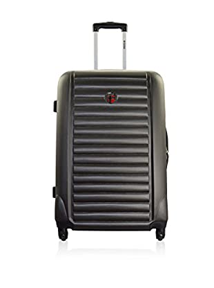 GEOGRAPHICAL NORWAY Trolley rígido Stockolm 48 cm