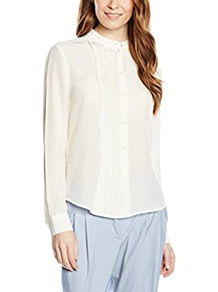 TRUSSARDI JEANS by Trussardi Camisa Mujer