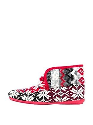 Gioseppo Zapatillas de Estar por Casa Flona