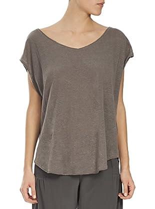 Bdba T-Shirt