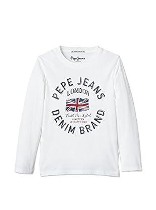 Pepe Jeans London Longsleeve Theodore