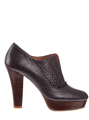 Blue Print Zapatos Apalosa