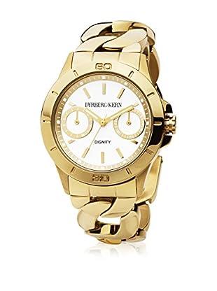 DYRBERG KERN Reloj de cuarzo Woman Dignity 33 mm