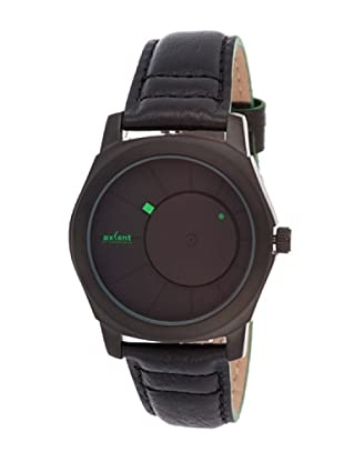 Axcent Reloj  Turbine  X25001-437