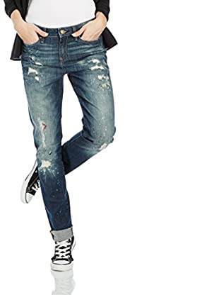 Mavi Jeans Kathy