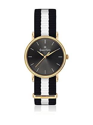 Gaspard Sartre Reloj de cuarzo L