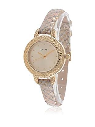 Guess Reloj de cuarzo W0228L2 26 mm