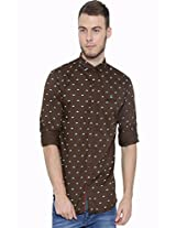 Fifty Two Mens Shirts