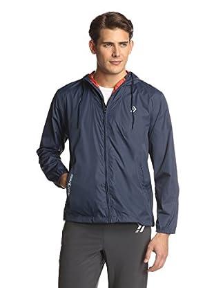 athletic recon Men's Radar Jacket