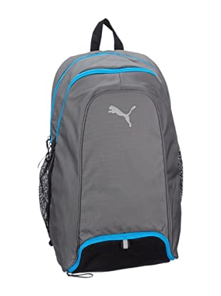 PUMA Rucksack Training (dark shadow)
