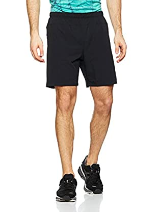Asics Shorts 7In