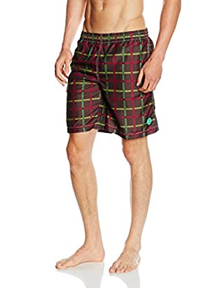 CMP Shorts da Bagno 3R51657