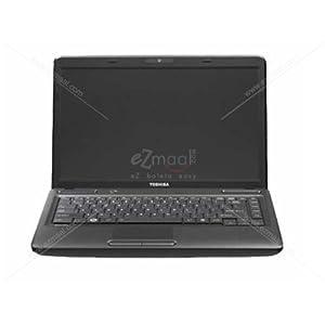 Toshiba Satellite C640-I4019-i3-2GB-500GB Laptop