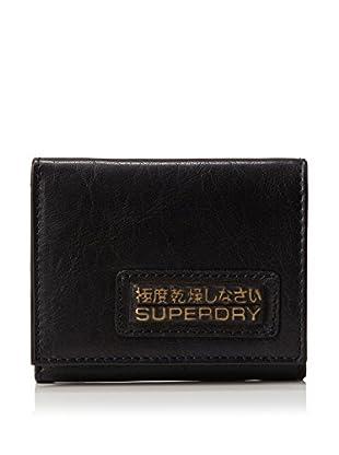 Superdry Geldbeutel