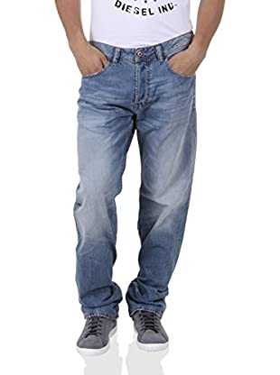 Diesel Jeans Larkee-Relaxed L.32