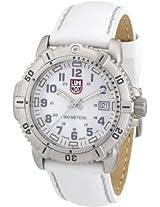 Luminox Steel Colormark 7250 Series Unisex Watch 7257