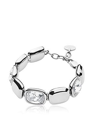 Dyrberg/Kern Armband Tana Ss Crystal stahl