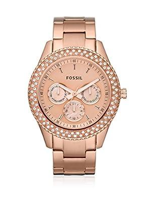 Fossil Reloj ES3003