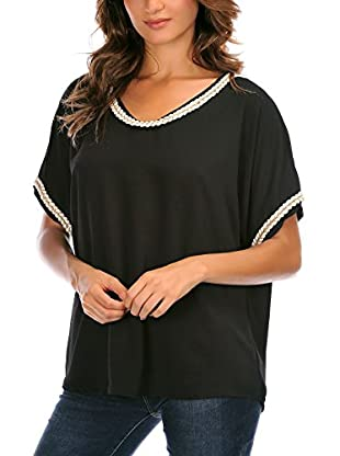 French Code Bluse Oxland