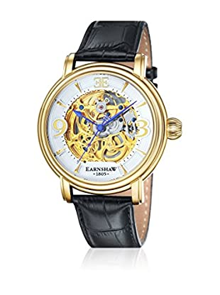 THOMAS EARNSHAW Reloj automático Man ES-8011-04 48 mm