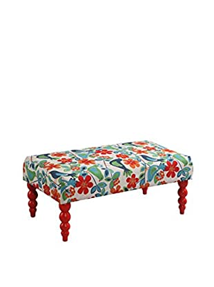 New Arrivals Linon Home D 233 Cor Stylish Daily