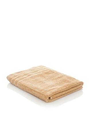 Casual Textil Toalla Conalli (Crema)