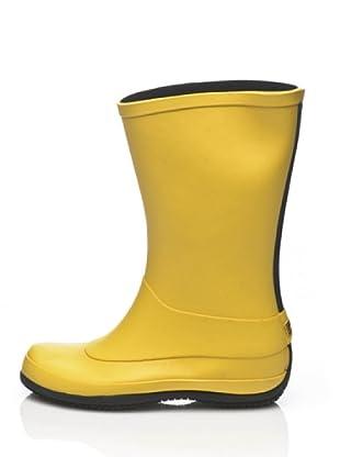 Pirelli Botas de Agua Niños (amarillo)