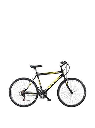 COPPI Fahrrad Mtb Steel Frame Jaunty