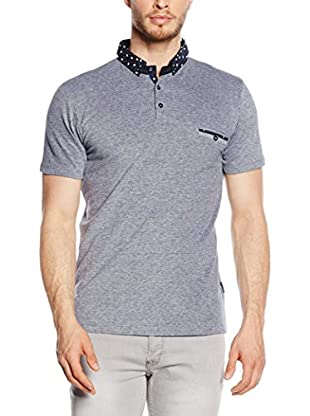 SideCar Poloshirt
