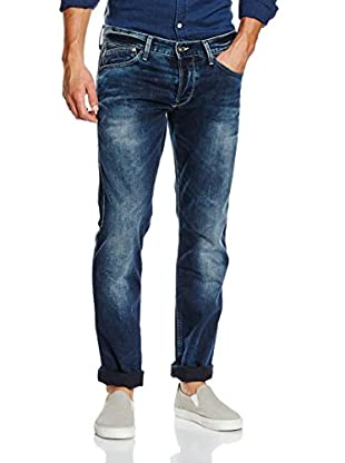 Pepe Jeans London Jeans Paice