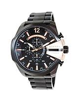 Diesel Men DZ4309 Analog Watch