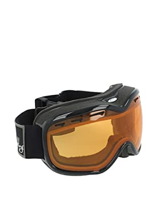 Oakley Máscara de Esquí Stockholm Mod. 7012 Clip Negro