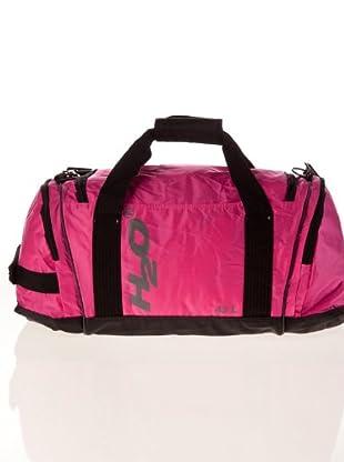 H2O Tasche Mars Sports (Pink)