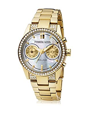 DYRBERG KERN Reloj de cuarzo Woman Excellence 32 mm