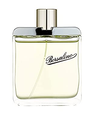 Borsalino Agua de Colonia Intense 50.0 ml