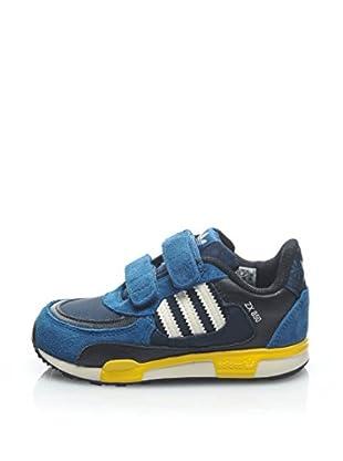 adidas Sneaker Zx 850 Ef Cf I