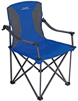 ALPS Mountaineering 8163002 Lakeside Chair, Blue
