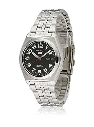 Seiko Reloj SNK657K Metal 40  mm