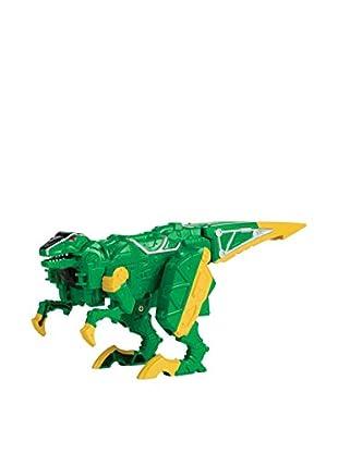 Giochi Preziosi Spielzeug Power Ranger Dino Charge