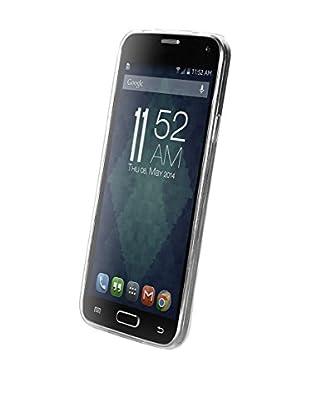imperii Funda TPU Gel Samsung Galaxy S5 Transparente