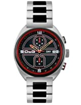 D,G Dolce , Gabbana Song Mens Watch Dw0303