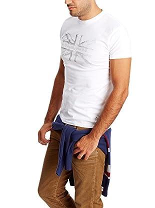 Pepe Jeans London Camiseta Manga Corta Allen