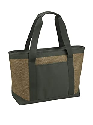 Picnic at Ascot Eco Large Cooler Tote