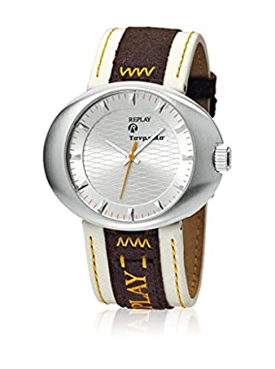 REPLAY Reloj de cuarzo RX5201AB  48 mm