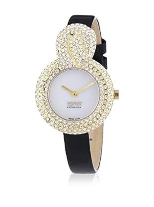 ESPRIT Reloj de cuarzo Woman Danae 32 mm