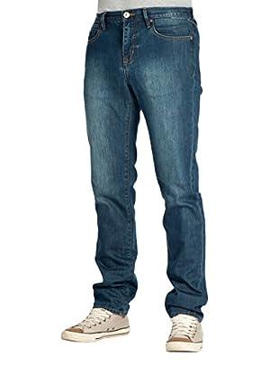 Seven7 LA Jeans denim W31