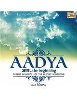 Aadya