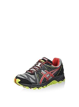 Asics Zapatillas de Running Gel-Fujitrabuco 2